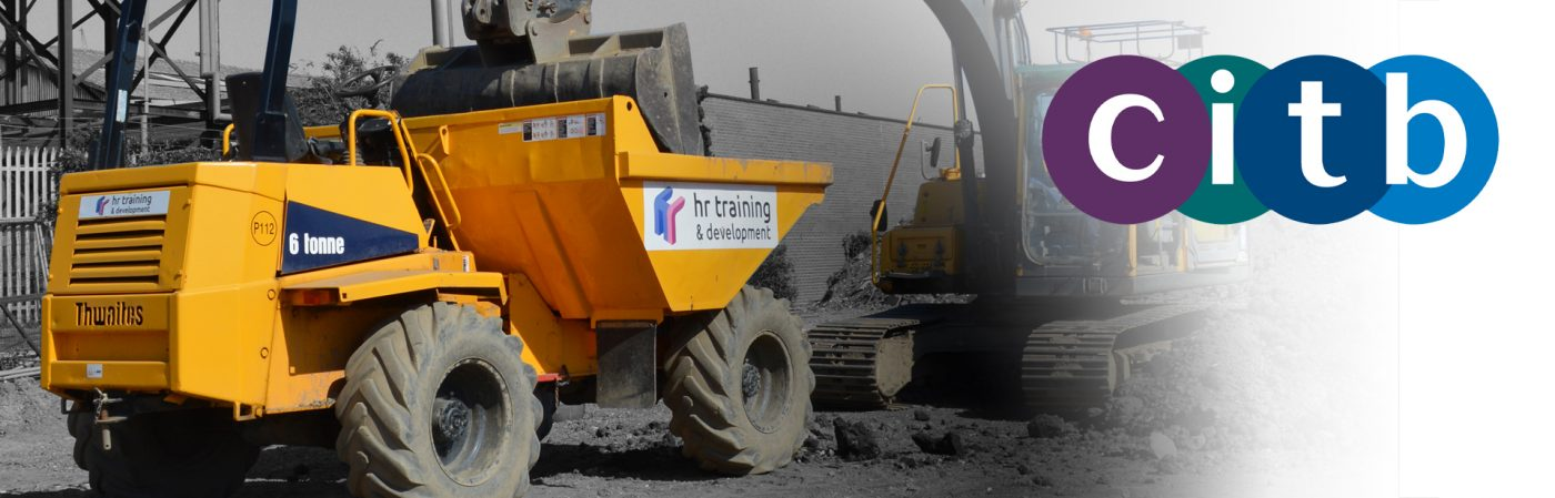 <small>RECEIVE UP TO £10,000 WORTH OF CITB FUNDING!</small>