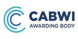 CABWI Licenced Centre