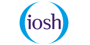 IOSH Authorised Training Provider