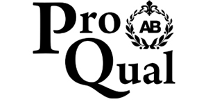 ProQual Approved Centre