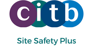 Approved CITB Site Safety Plus Centre