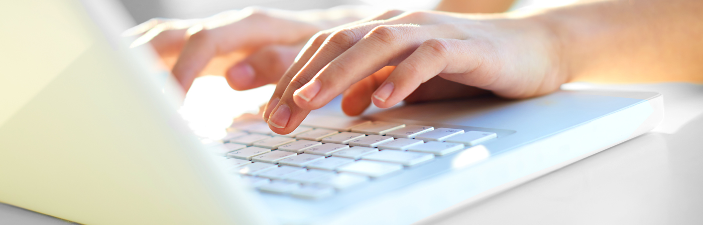 ONLINE eLEARNING COURSES AVAILABLE